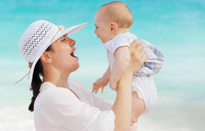 grossesse: problèmes d'infertilité des couples